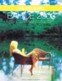 32a-CHI - 2003 Bahce - 00