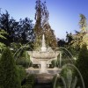 lotus peyzaj_haddonstone_garden ornaments_sundials_water features_paving_green