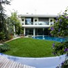lotus peyzaj_landscape_hardscape_swimming pool(8)
