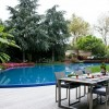 lotus peyzaj_landscape_swimming pool design_ (3)