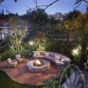 lotus peyzaj_outdoor living_garden_firepit_garden lighting_garden furnitures