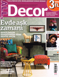 2011-Şubat-All-Decor-Magazine
