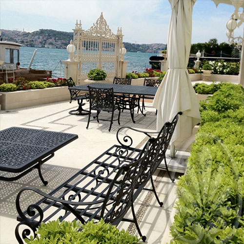 Armaggan-Bosphorus-Suites