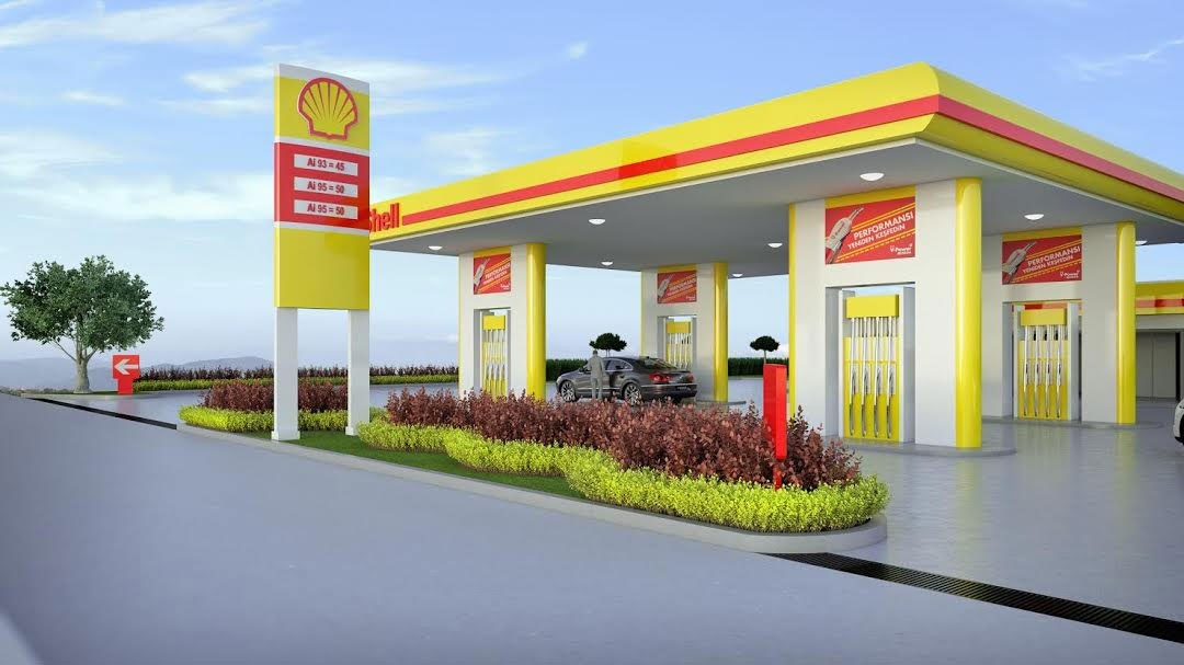Shell-Oil-Company-Turkey-4